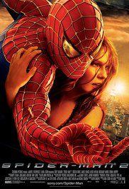 Spider-Man 2 (2004) - IMDb