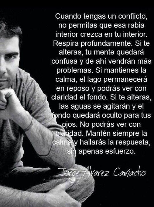 Jorge Alvarez Camacho
