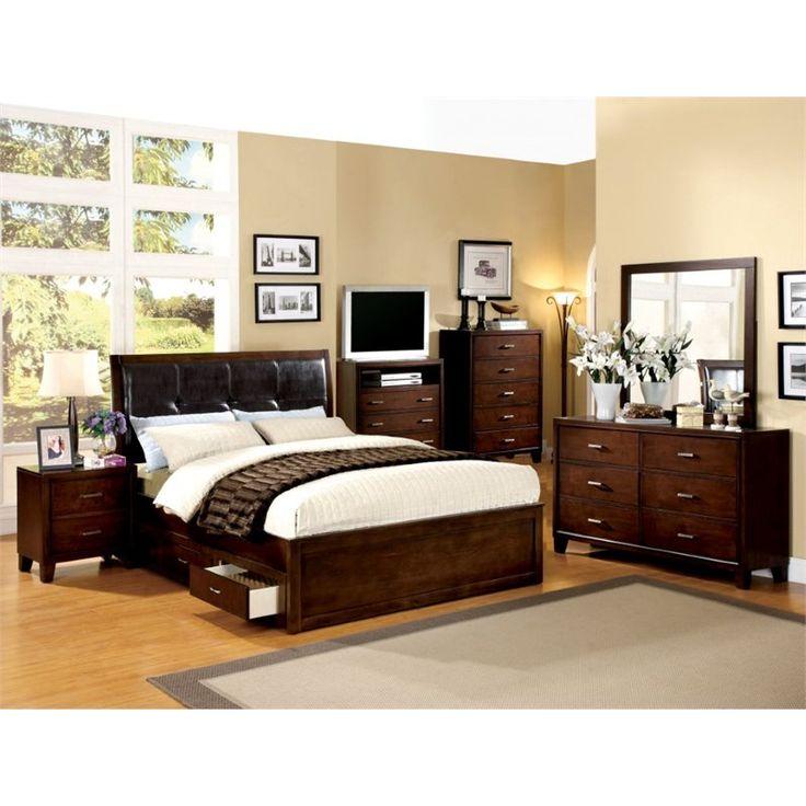 52 Best Bedroom Images On Pinterest Bedroom Suites Bathroom Sets And Bedroom Sets