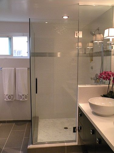Best Bathrooms Small Images On Pinterest Master Bathrooms