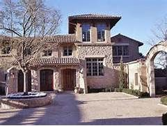 ... mediterranean house mediterranean houses mediterranean style