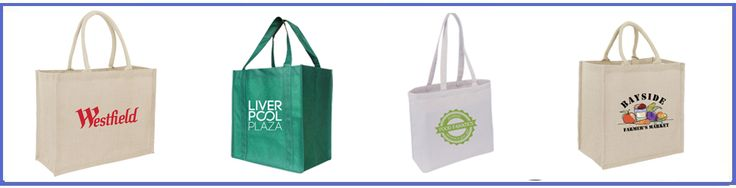 CHANGE THE BAG USAGE WITH CUSTOM GROCERY BAGS   We are her to introduced with the era of the new arrivals in the bag which is Custom grocery bags these bag will be used instead of the today's plastic bags because of the various advantages which is holded by these bags as we are in the area of the go green thinking so we are making many efforts to use more and more the natural things which will won't harm the environment and these bags are the one of the solution for the same.