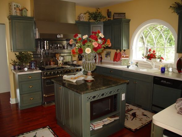 94 best shabby chic kitchens and ideas images on pinterest   home