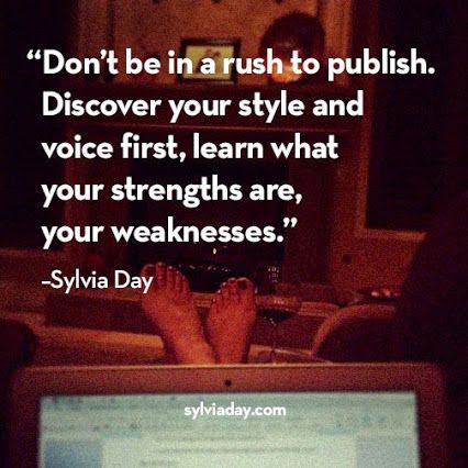 Free Download Deeper In You Sylvia Day Epub Rar