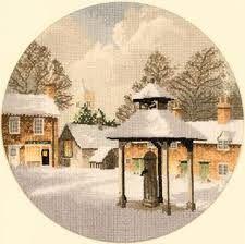 Картинки по запросу john clayton circles