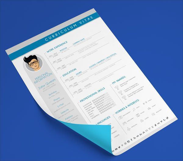 Ausgezeichnet Lebenslauf Für Verkäuferjob Bilder - Entry Level ...