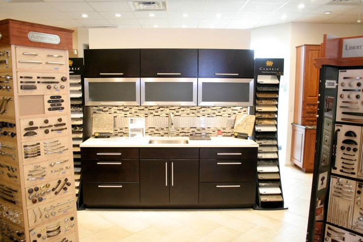 kitchen cabinets queens village ny 9 best showroom display images on showroom 21057