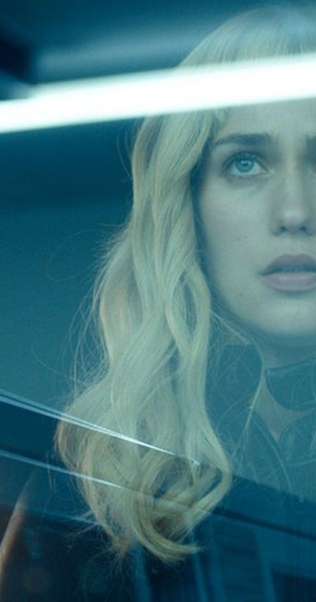 Directed by Aaron Katz.  With Lola Kirke, Zoë Kravitz, John Cho, Greta Lee. A heinous crime tests the complex relationship between a tenacious personal assistant and her Hollywood starlet boss. As the assistant unravels the mystery, she must confront her own understanding of friendship, truth, and celebrity.