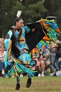 native american women's fancy shawl dance - Yahoo! Image Search Results