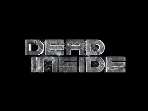 #Muse - Dead Inside [Official Lyric Video] - This LYRIC video is better than a lot of MUSIC videos I've seen!