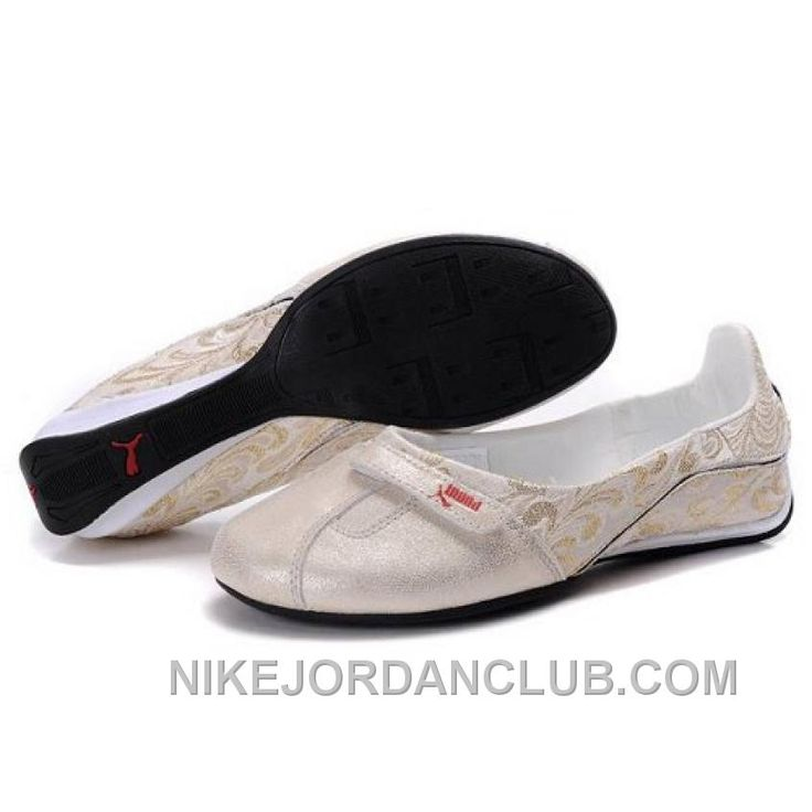 http://www.nikejordanclub.com/womens-puma-ferrari-sandals-ii-silver-gold-top-deals.html WOMEN'S PUMA FERRARI SANDALS II SILVER GOLD TOP DEALS Only $88.00 , Free Shipping!