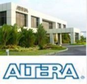 Nasdaq 100 Movers:  ALTR - In early trading on Tuesday, shares of Altera (ALTR) topped the list of the day's best performing components of the Nasdaq 100 index, trading up 2.1%. Year to date, Altera registers a 10.2% gain - http://www.optionsquest.com/marketnewsvideo/?prnewsid=marketnewsvideo.com201409MoversND091614&prnhline=Nasdaq+100+Movers:+WYNN,+ALTR&mv=1&id=201409MoversND091614