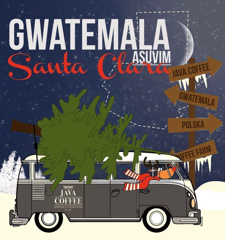 GWATEMALA Asuvim Santa Clara_December 2014