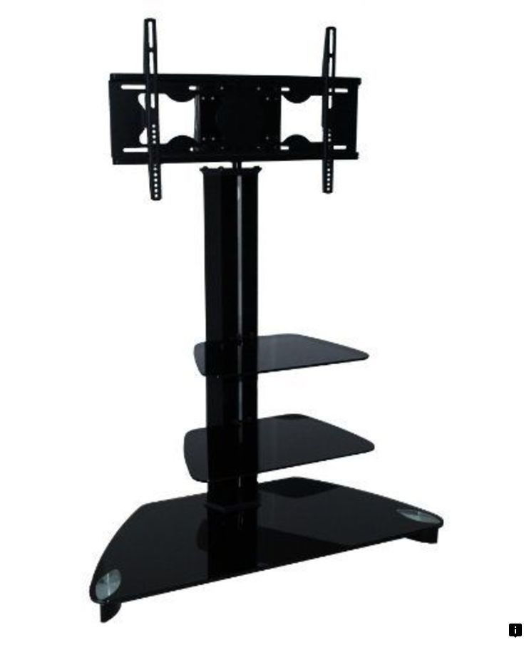 Read About Best Buy Tv Stands Check The Webpage To Find Out More See Our Exciting Images Tv Stand On Wheels Tv Stand Swivel Tv Stand
