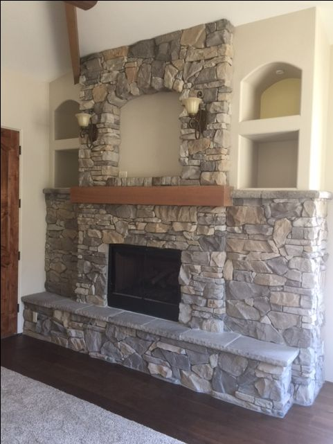 17 Best Images About Coronado Manufactured Stone On