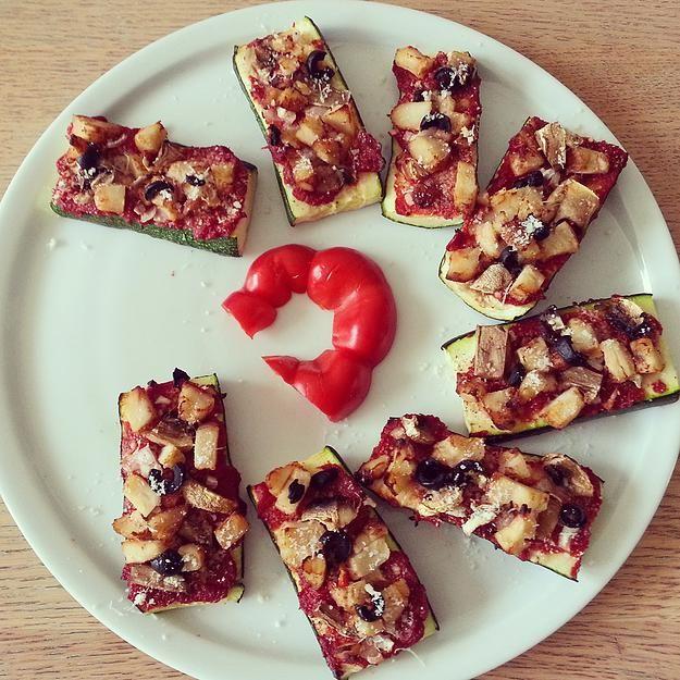 foodblog | FOOD