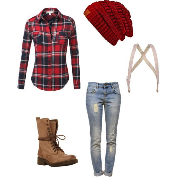17 best halloween costume ideas images on pinterest costume ideas at home lumberjack costume solutioingenieria Gallery