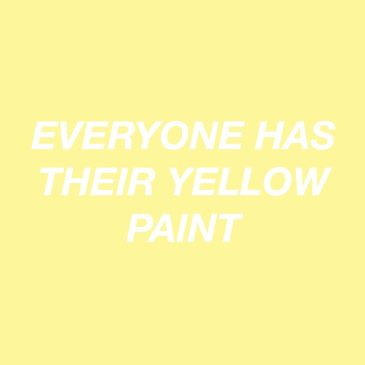 find this pin and more on thinking van gogh used yellow paint