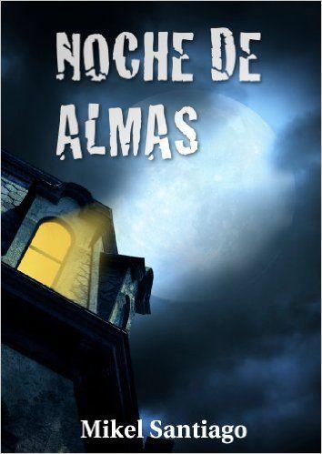 Libro Tentacion Al Anochecer Pdf Download