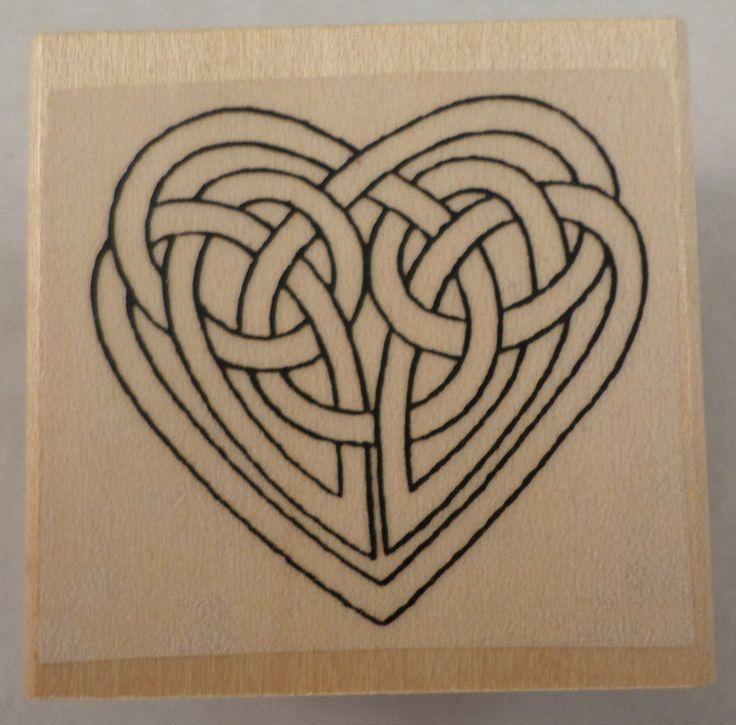 64 Best Celtic Knotwork Images On Pinterest Celtic Patterns