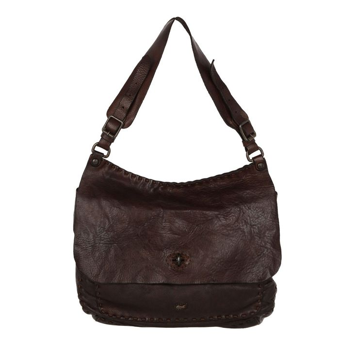 handtaschen c&a