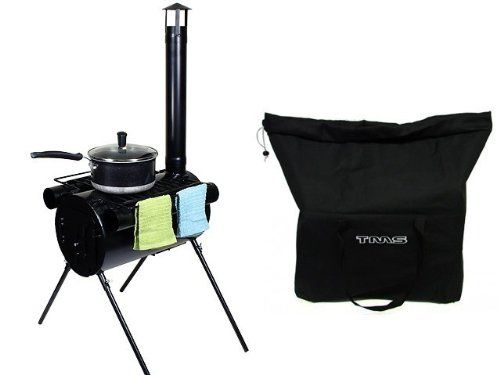 Portable Military Camping Hunting Ice Fishing Cook Wood Stove Tent Heater w/ Bag TMS http://www.amazon.com/dp/B00BTNAYIA/ref=cm_sw_r_pi_dp_4Fzcub1ST0PZR