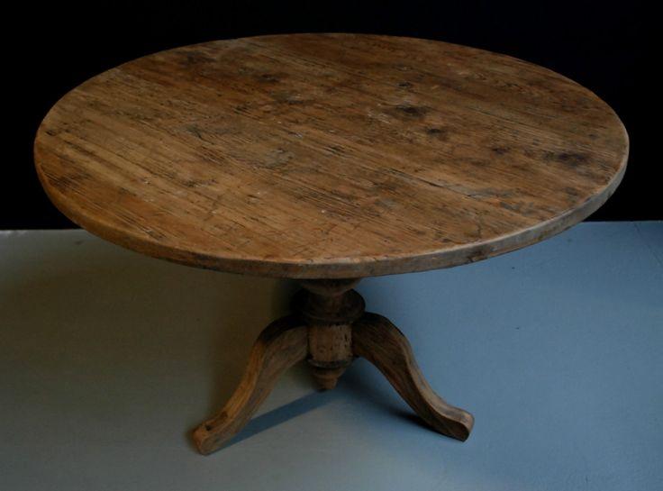 25+ beste idee u00ebn over Oud hout projecten op Pinterest   Oud hout knutsel idee u00ebn, Schuur hout