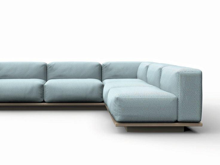 meer dan 1000 idee n over canap modulable op pinterest. Black Bedroom Furniture Sets. Home Design Ideas