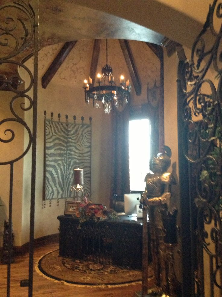donna top decorating office. Beautiful Study Transformation From Donna Decorates Dallas Top Decorating Office T