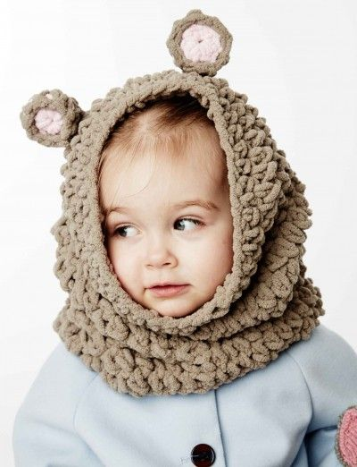 1000+ ideas about Crochet Snood on Pinterest Snood ...