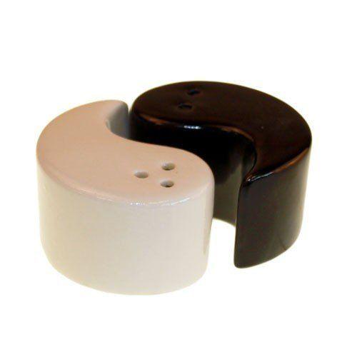 Yin & Yang Black & White Salt and Pepper Shaker Pots by Boutique, http://www.amazon.co.uk/dp/B01JBDOTDA/ref=cm_sw_r_pi_dp_x_vXEqzb0RZSWRN