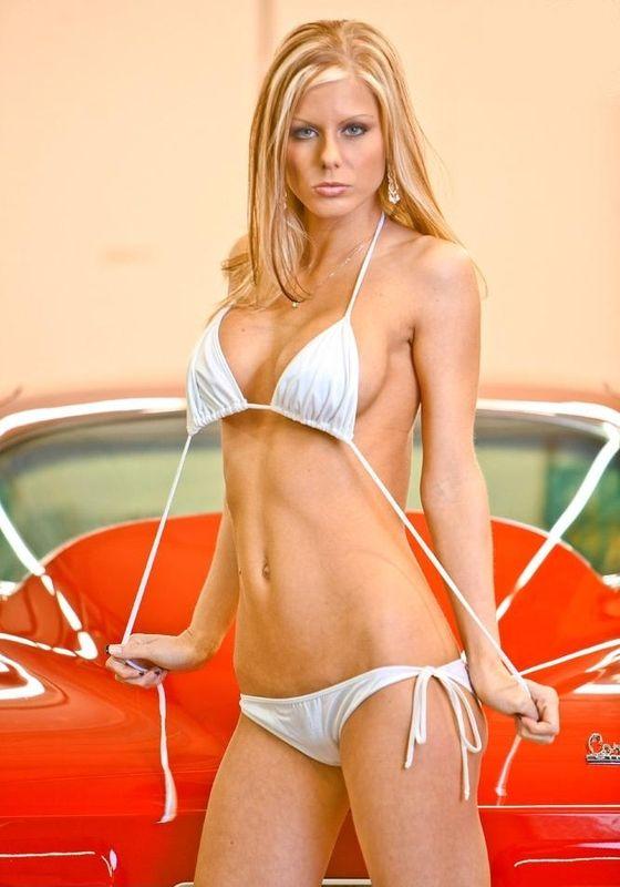 47 best hot rod 39 s images on pinterest bikini. Black Bedroom Furniture Sets. Home Design Ideas