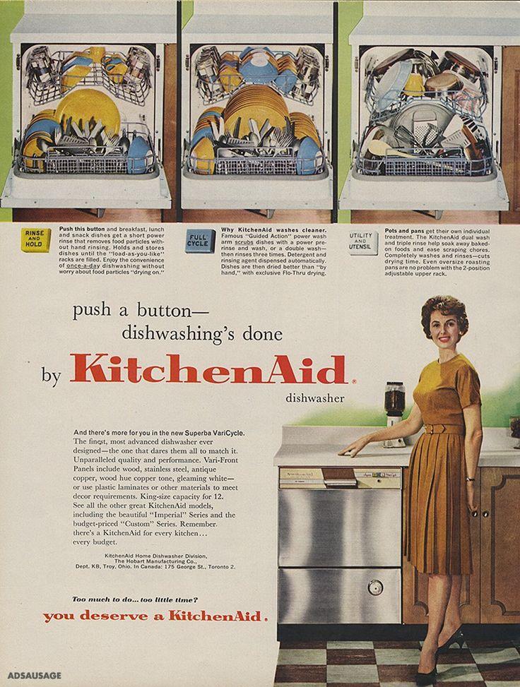 images?q=tbn:ANd9GcQh_l3eQ5xwiPy07kGEXjmjgmBKBRB7H2mRxCGhv1tFWg5c_mWT Kitchenaid Dishwasher Red Light Drying