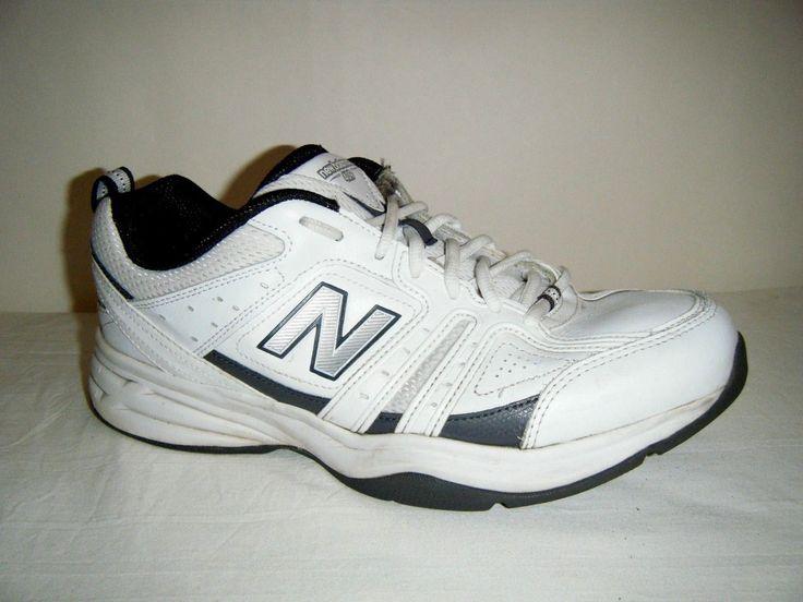 #newbalance New Balance 409 Athletic Sneakers Men size 9.5 medium: $14.99  (0 Bids