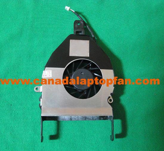 Gateway M-6874h M-6875b M-6876b Laptop CPU Fan