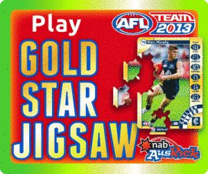 Online footy games for kids
