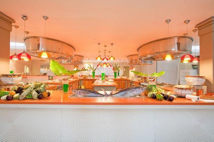 Tamassa Resort Holidays in Mauritius - Best Hotels In Mauritius
