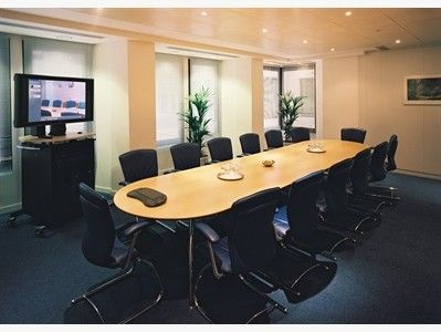 images of office interiors. impressive meeting office space at long acre covent garden images of interiors