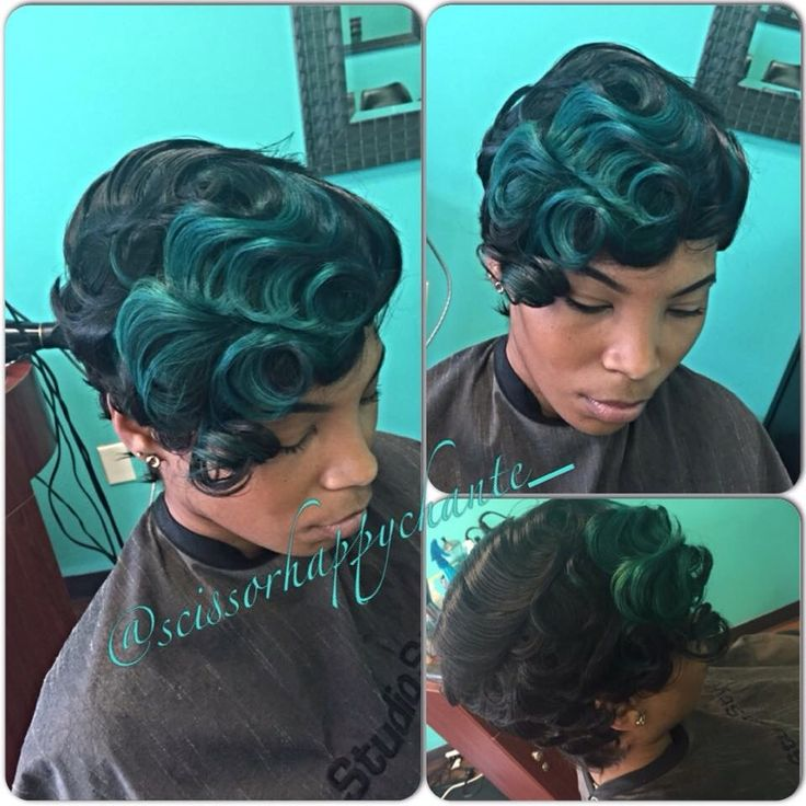 universalsalons com black hair styles best 25 hairstyles ideas on curly 8831 | e857571a42e0edbbbe3233ad8831e58c urban hairstyles relaxed hairstyles