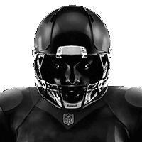 Tom Gatewood, TE at NFL.com