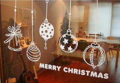 おしゃれなクリスマス用デコレーション実例 60 賃貸マンションで海外インテリア風を目指…  Ameba (アメーバ)