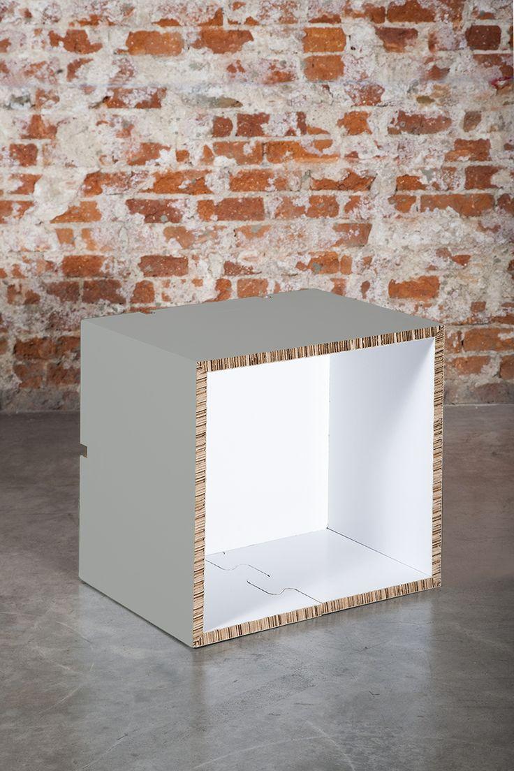 97 best Reboard images on Pinterest | Card boards, Cardboard ...