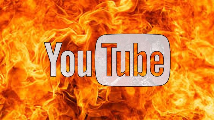 "YouTube Censors ""Atheist"" And More - GET MAD."