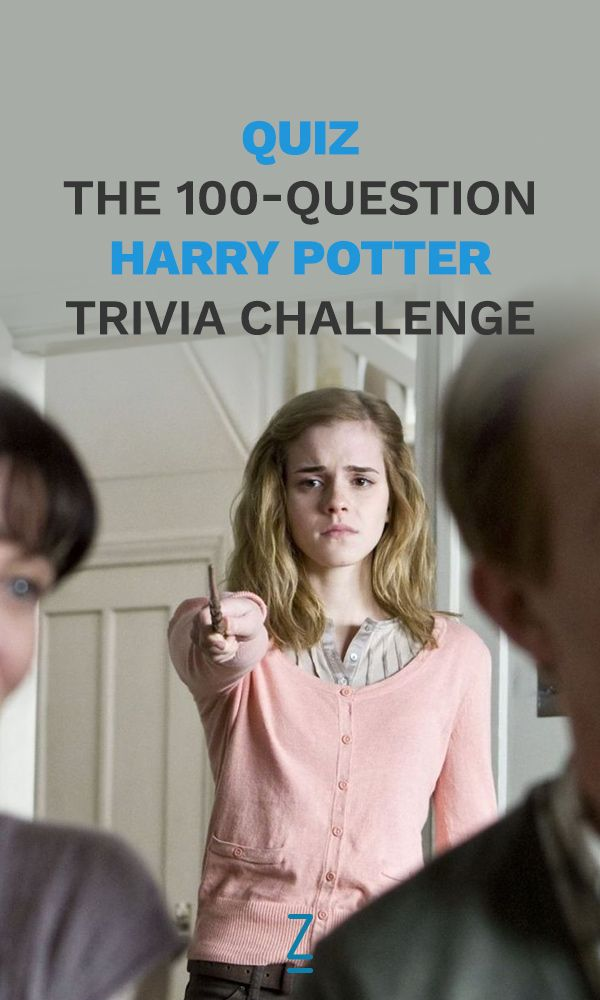 Neither magic nor Google are allowed while taking this quiz!