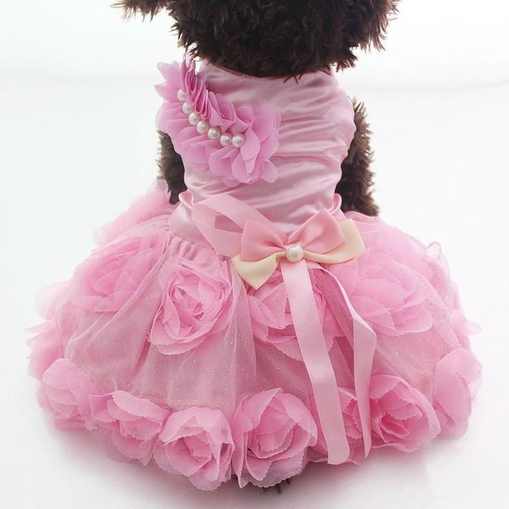 Mejores 472 imágenes de Products en Pinterest | Perro de la navidad ...
