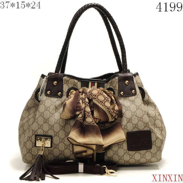 Best 25  Wholesale designer handbags ideas only on Pinterest ...