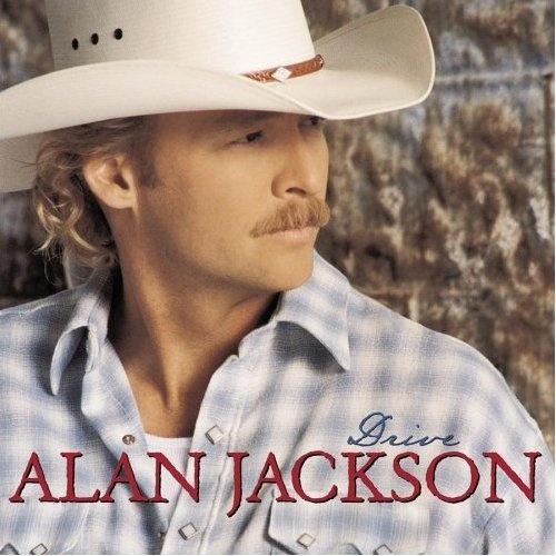 Alan JacksonCountry Music Singer, Country Boys, Country Artists, Countrymusic, Country Singer, Garth Brooks, Alan Jackson, Cowboy Hats, Alanjackson