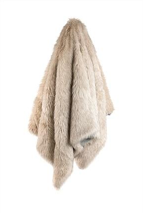 Reni Blanket