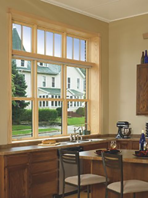 Finding Your Ideal Replacement Windows - Your home windows play a huge part in your home efficiency, its appearance and even its overall value. Therefore, if you are looking to replace your windows, you need to work alongside your home window replacement companies in Seattle to find the perfect window for your home if you want the best results possible.