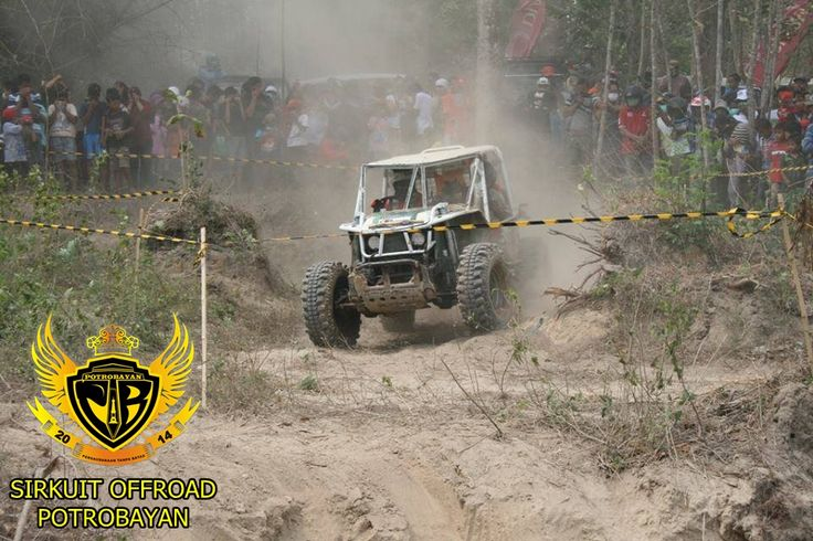 #Offroad #Jeep